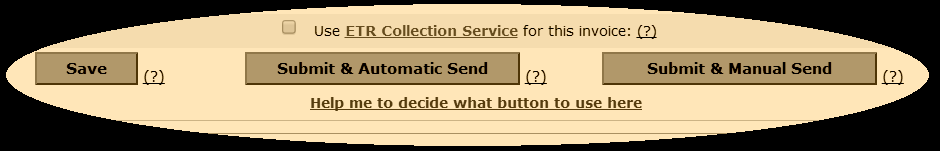 save-send-buttons